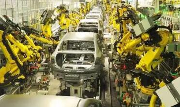 河北:加快推動全省制造服務業高質量發展