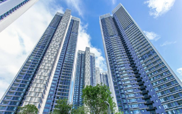 8月西安新建商品住宅銷售價格環比、同比均上漲 二手住宅漲幅繼續回落