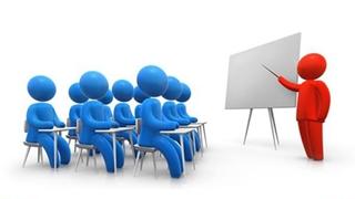 遼寧為8535名高校畢業生免費提供就業技能培訓