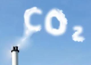 河南省制定重點企業減碳新目標 到2023年,每年可節約600萬噸標準煤